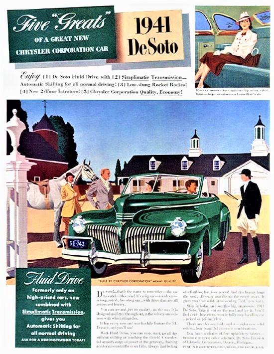 DeSoto-1941 (2).jpg