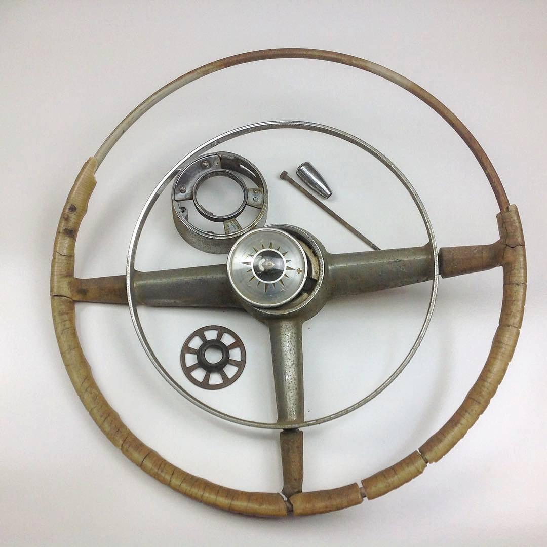 DeSoto Wheel.jpg