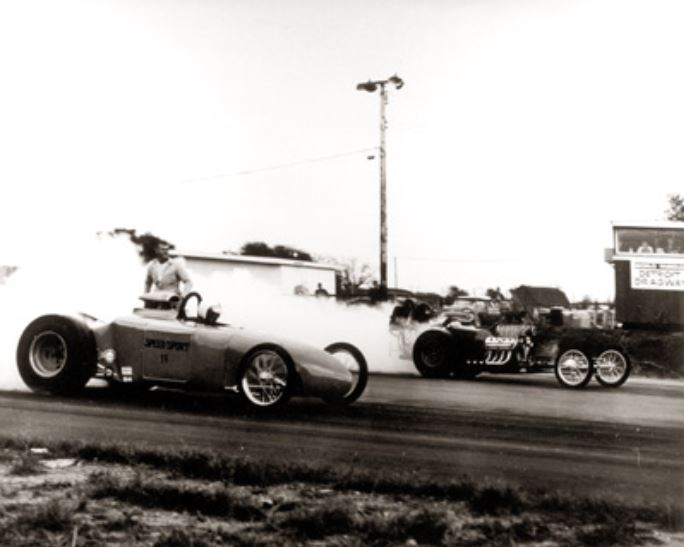 Detriot Dragway 1962.JPG