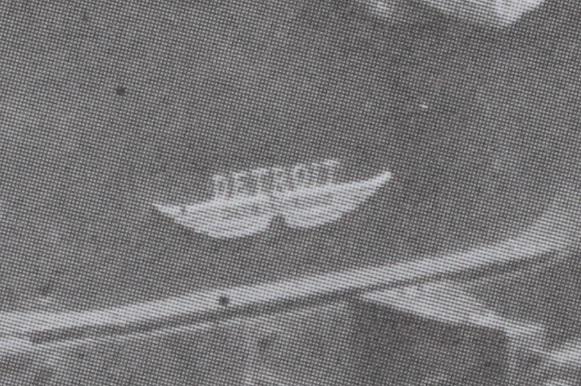 Detroit Emblem.jpg