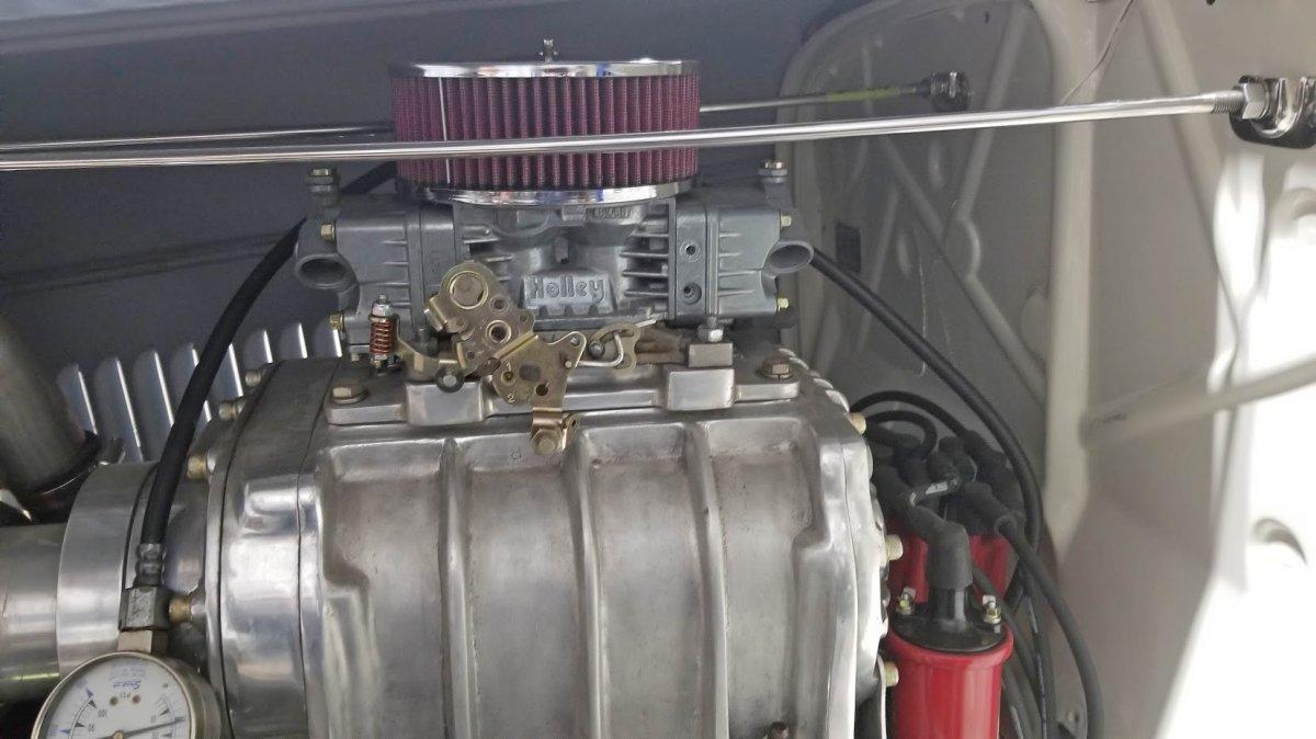 Deuce blower  under hood picture.jpg