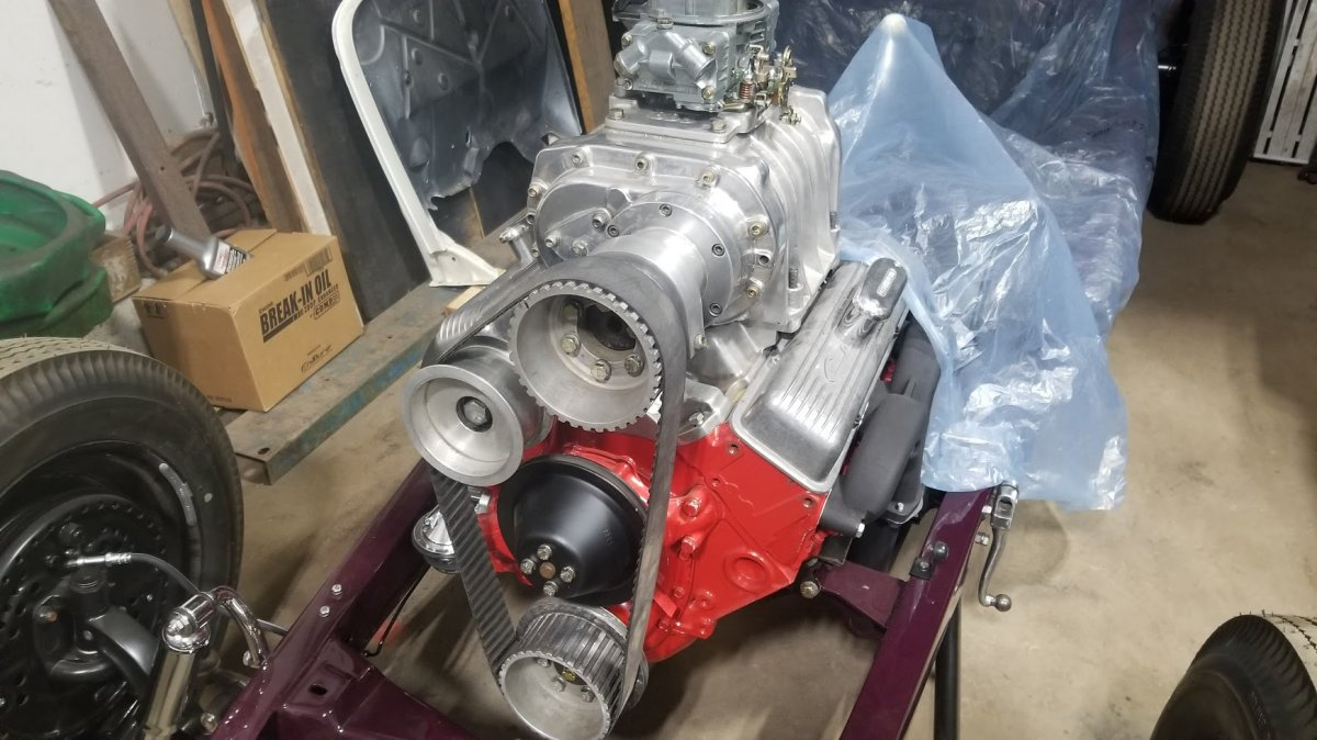 Deuce motor 12 10 19 b.jpg