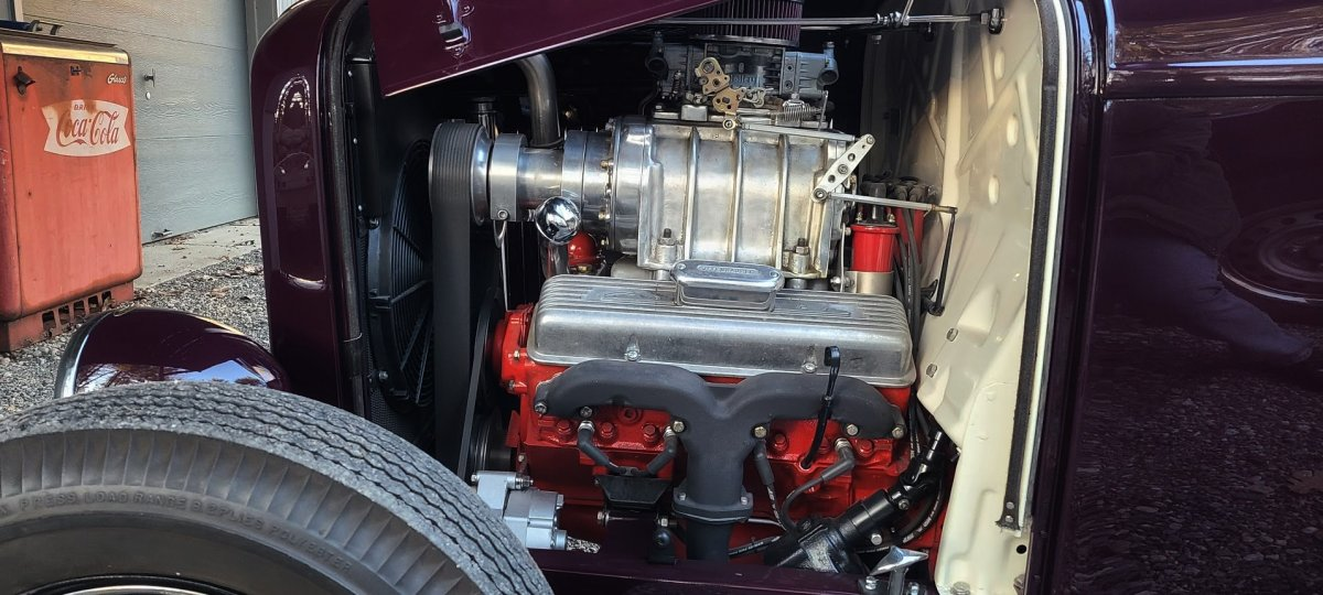 Deuce Rdstr motor 3 12 21 3.jpg