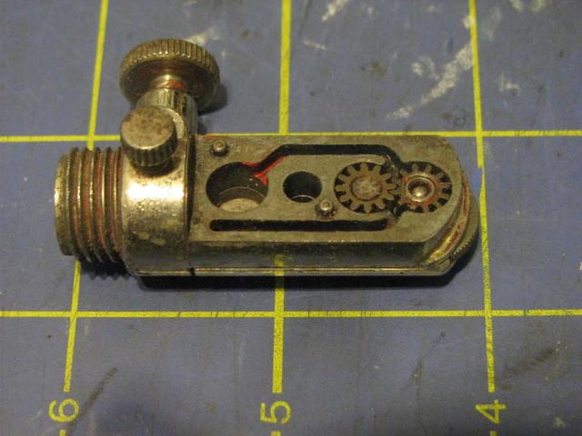DeVilbissAS-601StripingTool 003.jpg