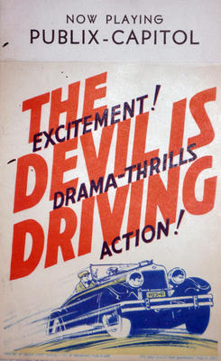 devildriving2.jpg