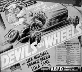 devilswheels.jpg