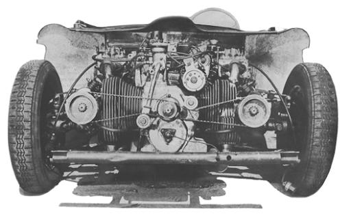 Devin Panhard engine.png