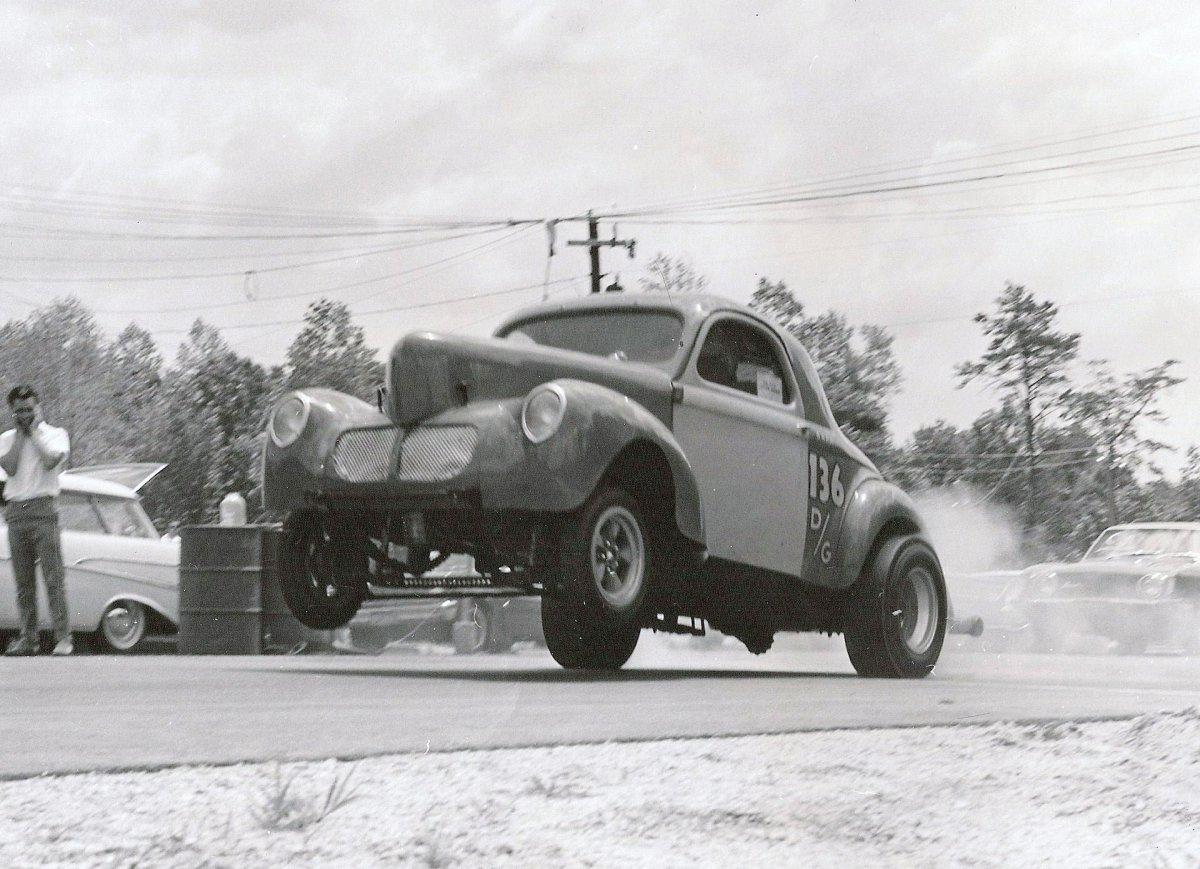 DHAquasco1964.jpg