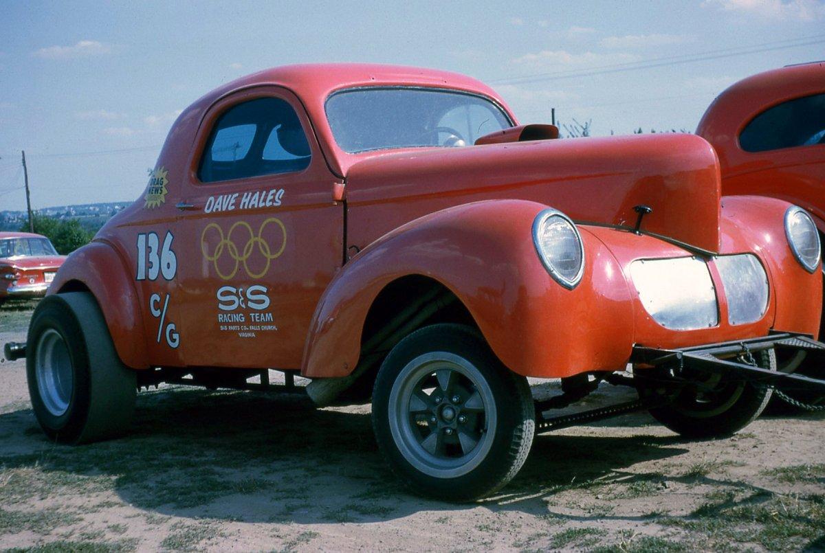 DHVargo65.jpg