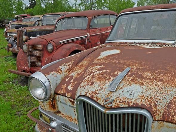 Di-Tella-Opel-Humber-copy.jpeg