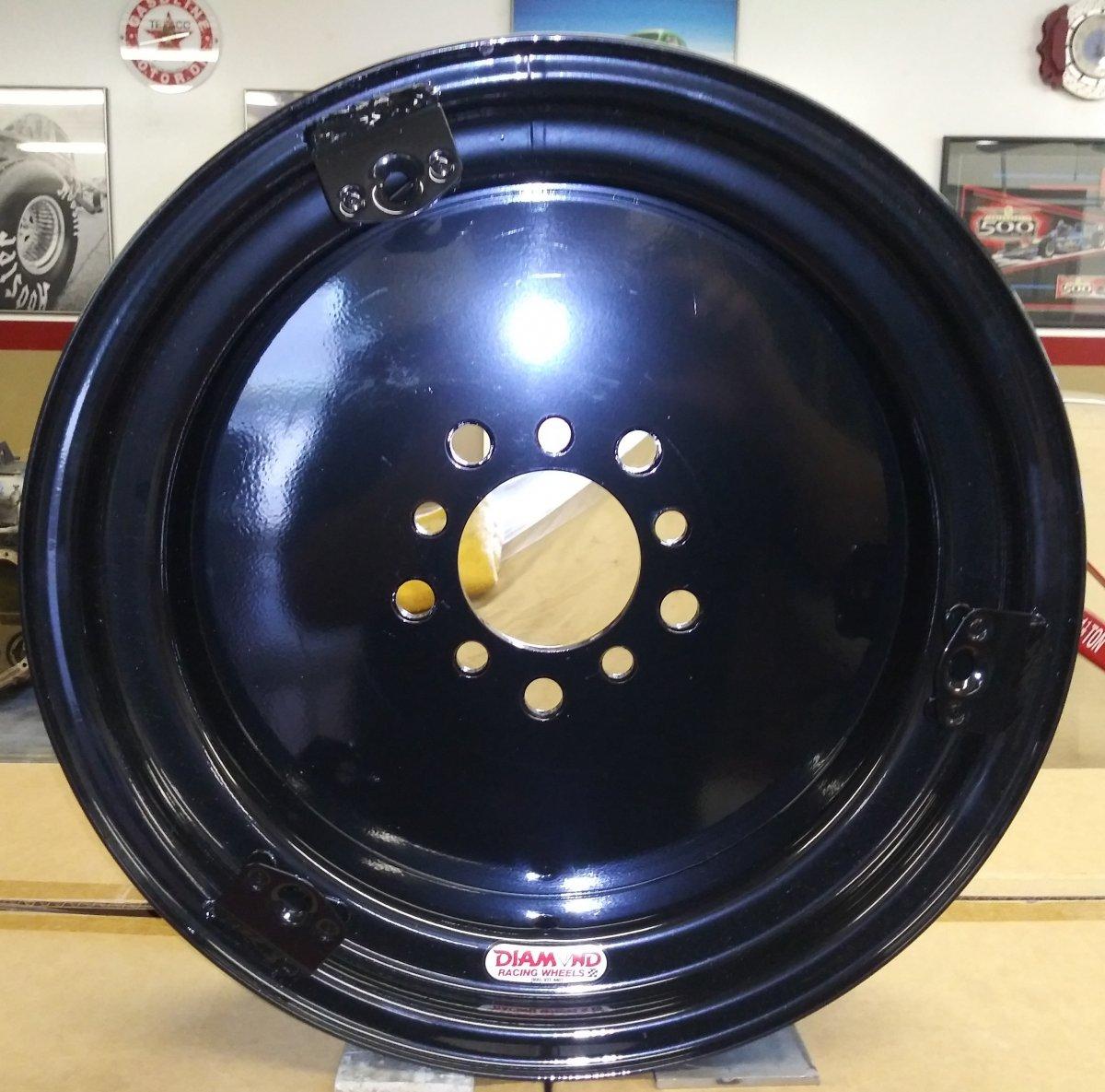 diamond wheels 001.jpg