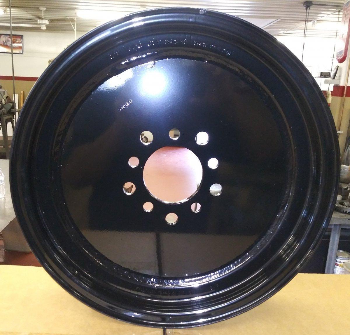 diamond wheels 002.jpg