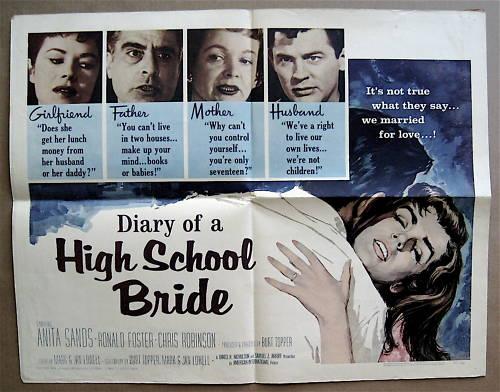 Diary of a High School Bride.jpg