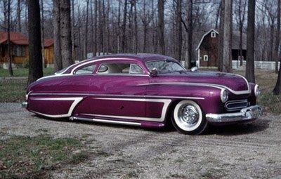 Dick-bailey-1950-mercury-profile.jpeg