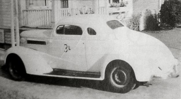 Dick-bertolucci-1938-chevrolet2.jpg