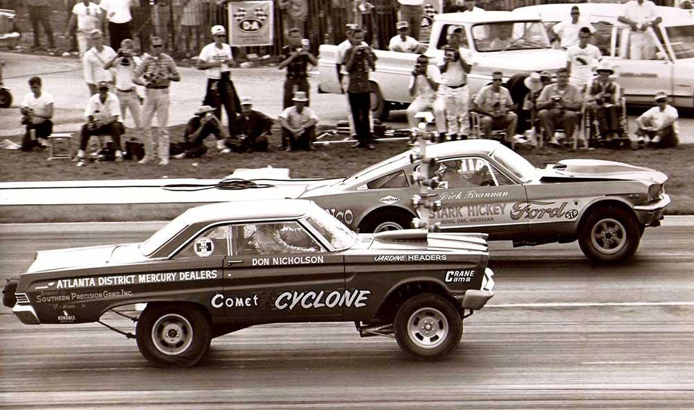 Dick-Brannan-over-Dyno-65-Indy-natsmxflcrop-copy.jpg