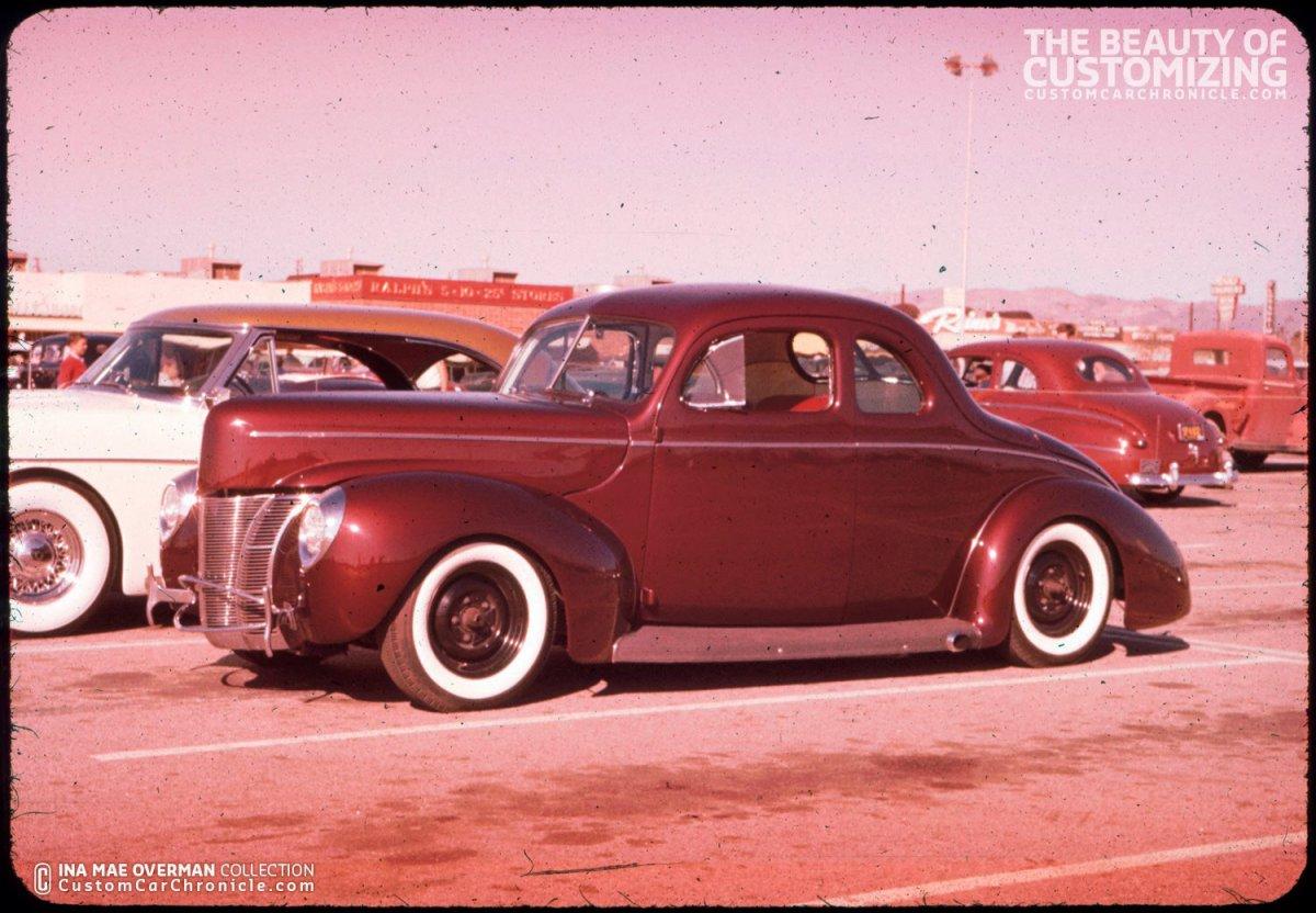Dick-colarossi-1940-ford-custom8.jpg