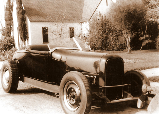 Dick-courtney-1929-ford-roadster.jpg