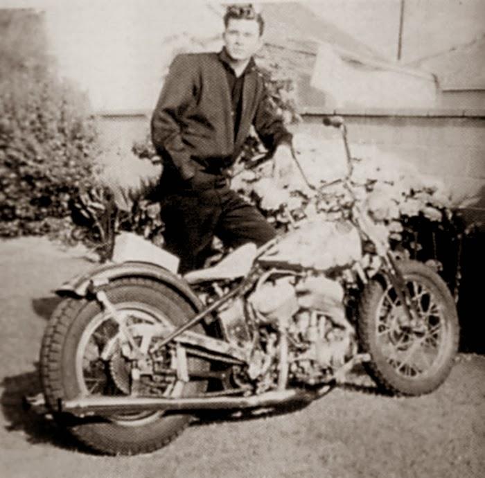 dick-dale-harley-motorcycle-flathead-1941.jpg