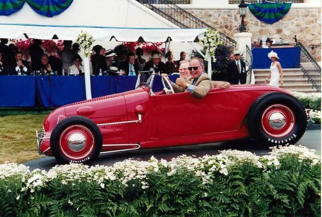 Dick Flint Roadster - 1st in class @ 1999 PBCd'E.jpg