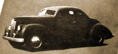 Dick-fowler-1938-ford-coupe-barris.jpg