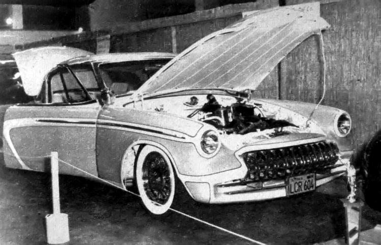 Dick-gonzales-1955-studebaker101mq25.jpg