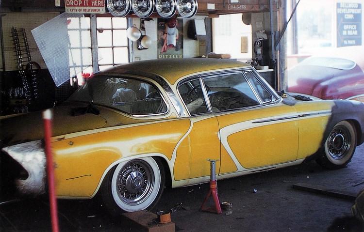 Dick-gonzales-1955-studebaker2.jpg