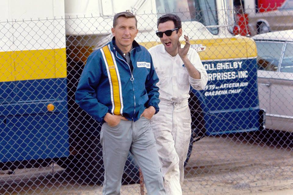 Dick Guldstrand at left. Brilliant GM engineer and also a very successful driver.jpg