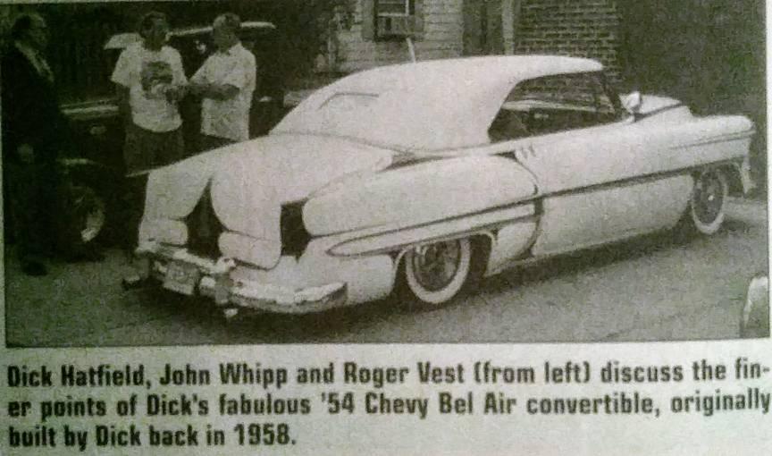 Dick Hatfield 54 Chevy a R&C Apr 95 p.106 RSC.jpg