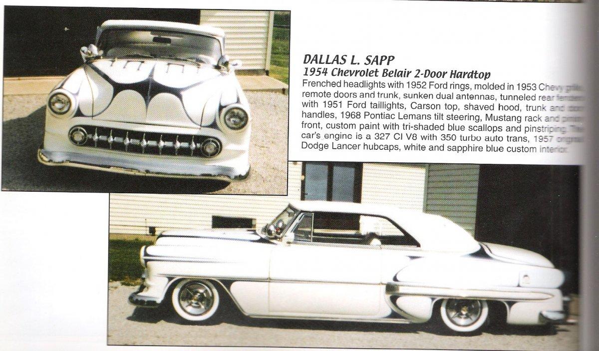 Dick Hatfield 54 Chevy c KKOA #2 p.140 Dallas Sapp.jpg