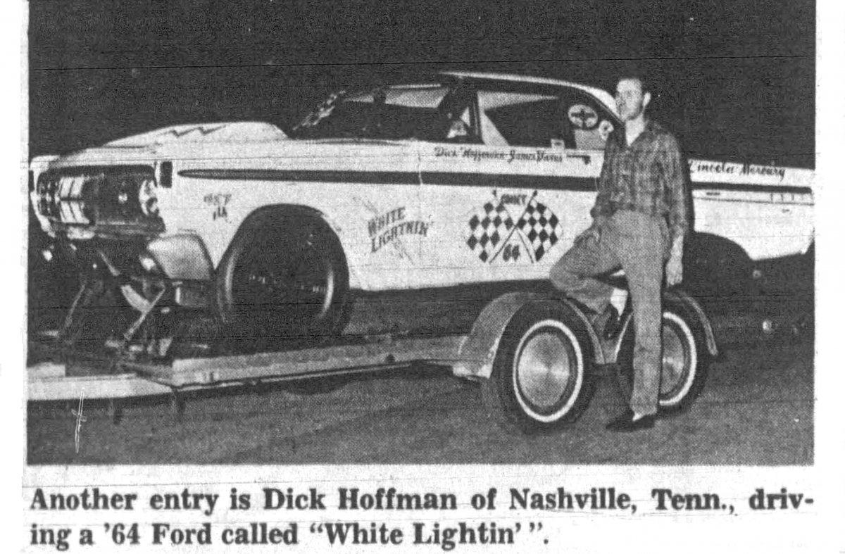 Dick Hoffman June 1964.jpg