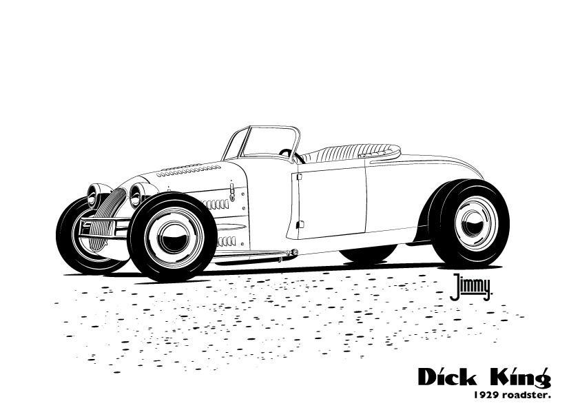 dick-king-final.jpg