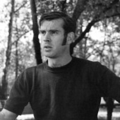 Dick LaHaie - '60s.jpg