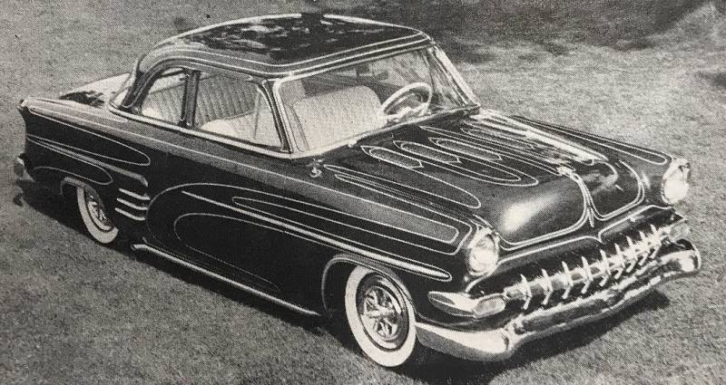 Dick Mendonca's '53 Ford - painted Candy Apple & Tangerine by Donn Varner (1).jpg