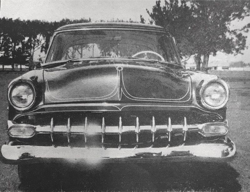 Dick Mendonca's '53 Ford - painted Candy Apple & Tangerine by Donn Varner (6).jpg