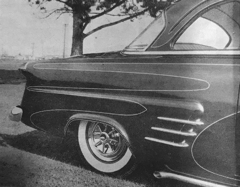 Dick Mendonca's '53 Ford - painted Candy Apple & Tangerine by Donn Varner (7).jpg