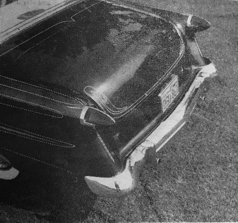 Dick Mendonca's '53 Ford - painted Candy Apple & Tangerine by Donn Varner (8).jpg