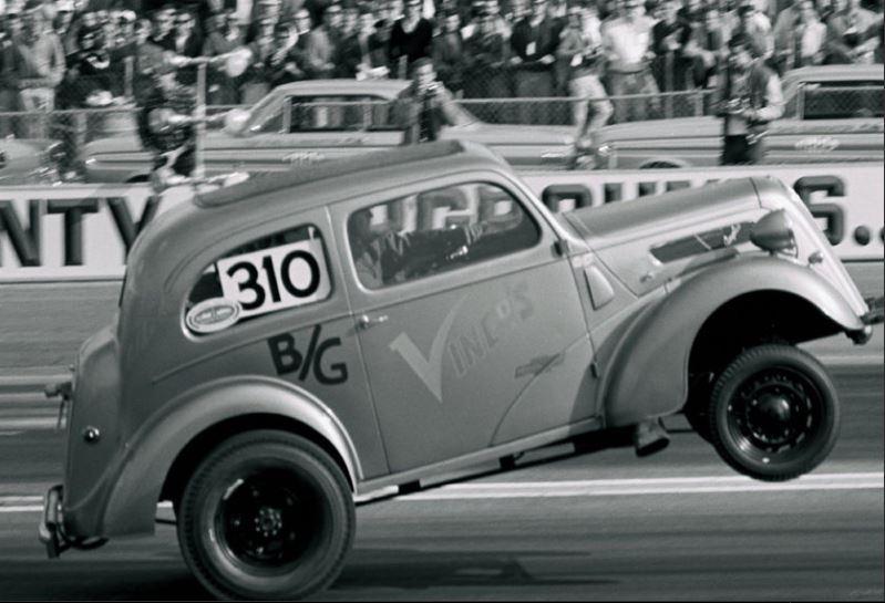 Dick Montoya BG Anglia Wheelie.JPG
