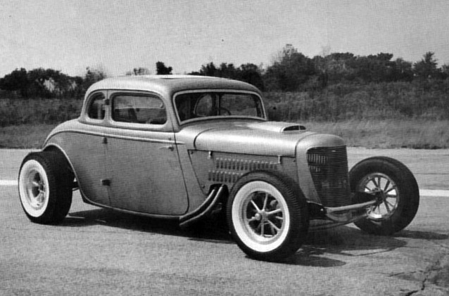 Dick-morse-33-ford-coupe2.jpg