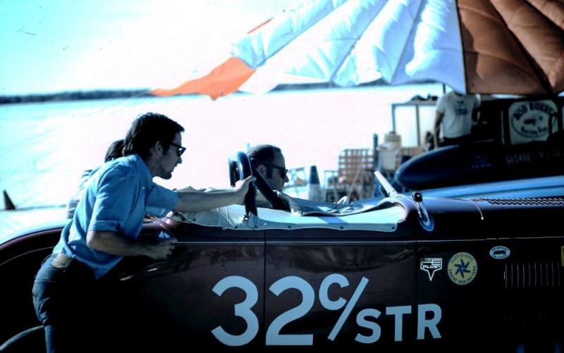 Dick Scritchfield #32 C - Street Roadster on the salt (4).jpg