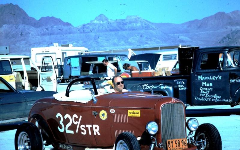 Dick Scritchfield #32 C - Street Roadster on the salt (5).jpg