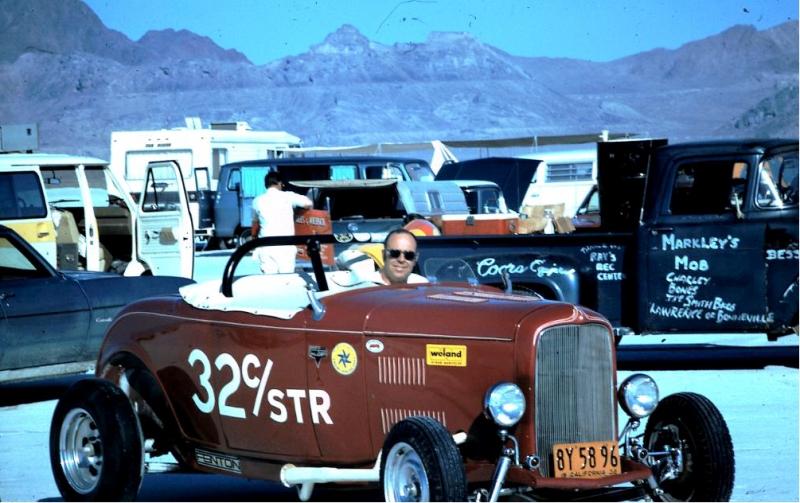 Dick Scritchfield #32 C - Street Roadster on the salt (6).jpg