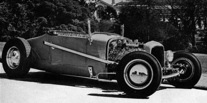 Dick Williams' '27 T Roadster.jpg