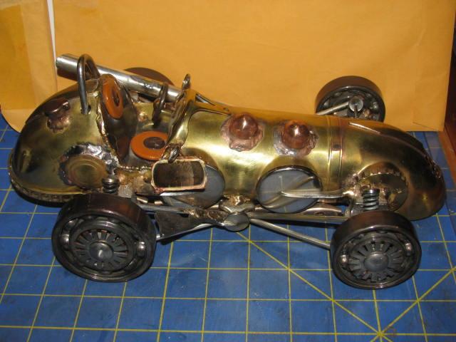 DickCarl2000AutoSculpture2 001.jpg