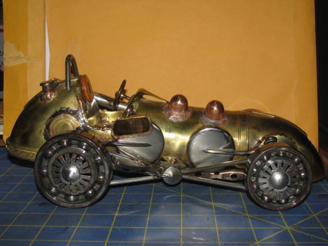 DickCarl2000AutoSculpture2 002.jpg