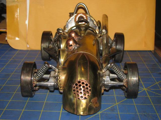 DickCarl2000AutoSculpture2 004.jpg
