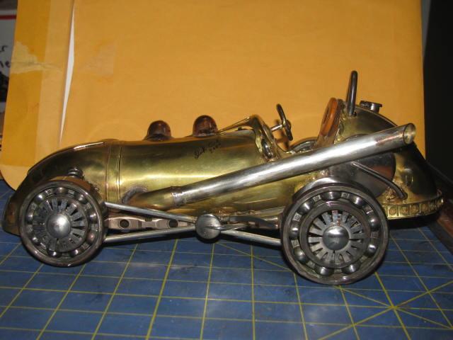 DickCarl2000AutoSculpture2 005.jpg