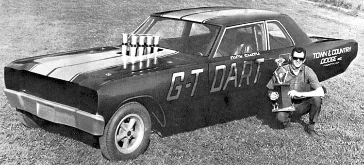 DickSmithGTDartAWB1967Cars-vi.jpg