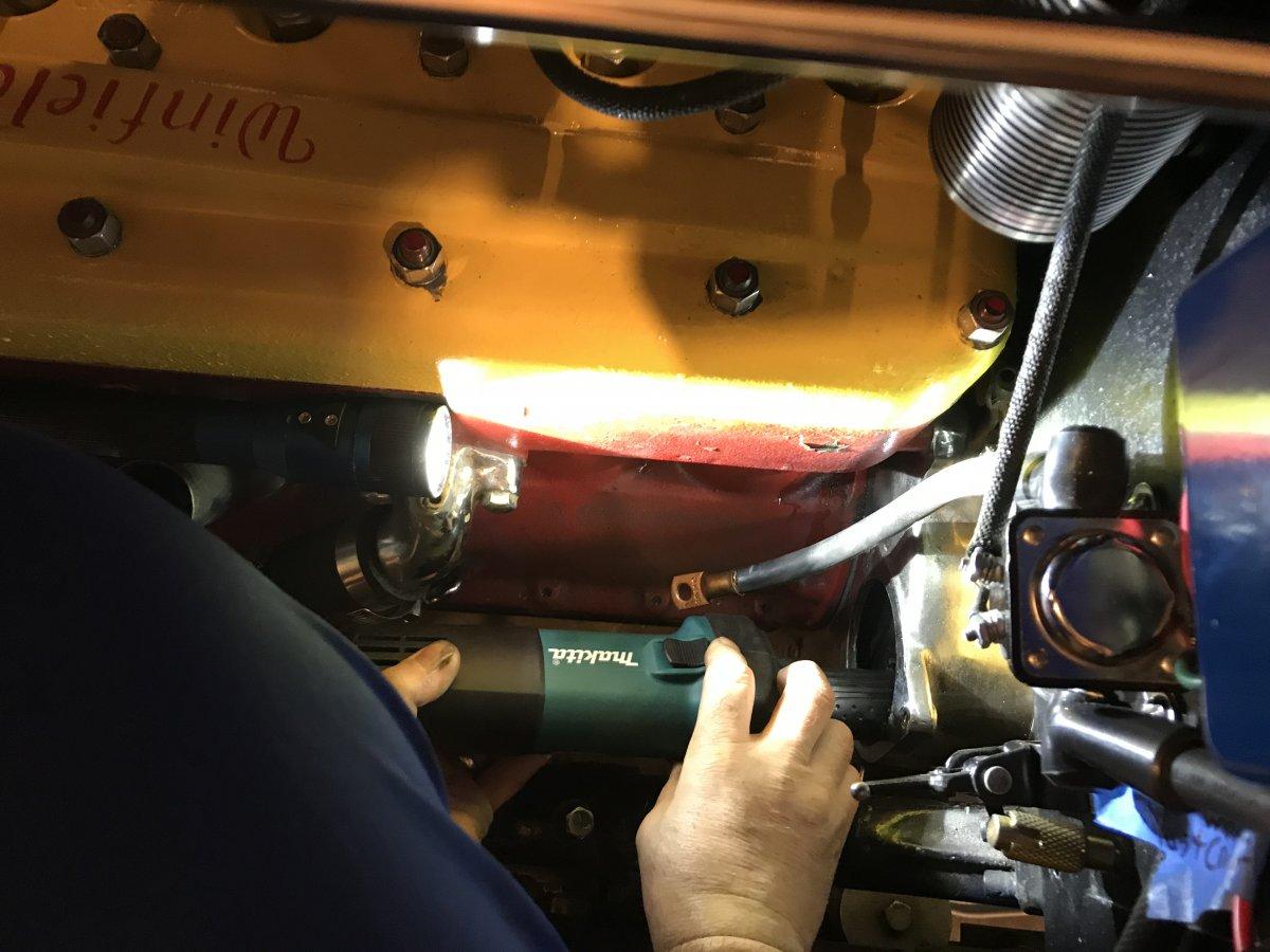 die-grinder-adaptor.jpg