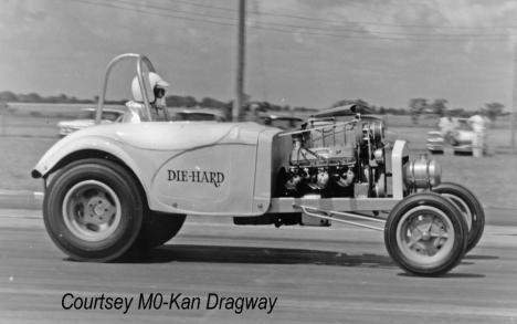 Die Hard   Owned by Delmar Hines from Pleasant Valley, Missouri.jpg